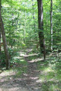 Hungerford Bike Trail
