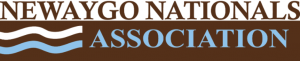 Newaygo National Logo