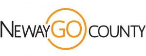 Newaygo County logo