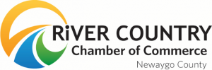 River Country Chamber of Commerce Logo