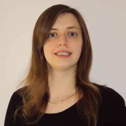 Samantha Breza