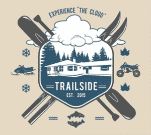Trailside Logo