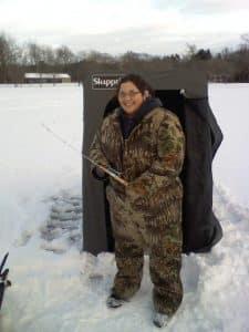 Whitney Barnes profile picture