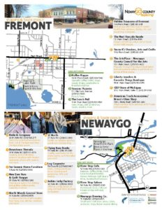 Foodie & Shopping Tour page 2