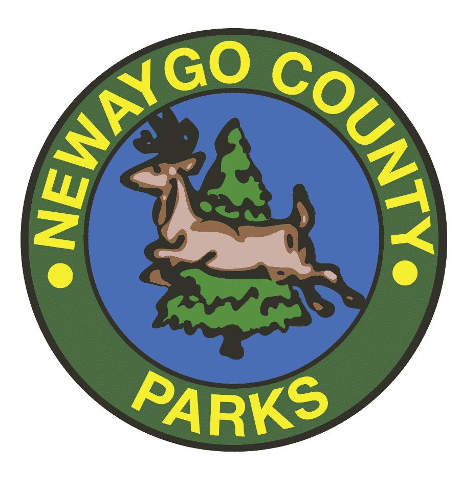Newaygo County & Township Parks