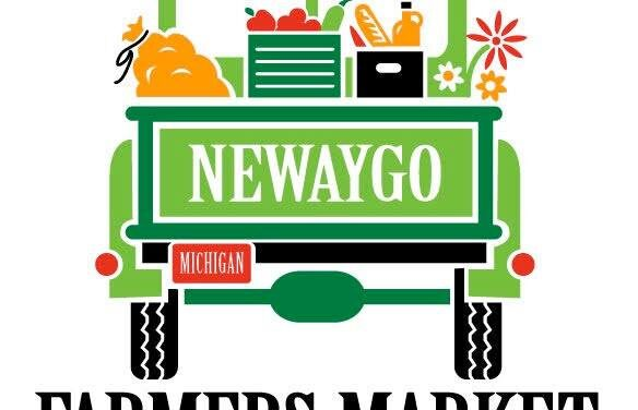 Farmer's Market: Friday Fun!